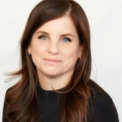 <h5><strong>Breaking: Revlon just named its first woman CEO</h5></strong>