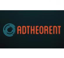 AdTheorent