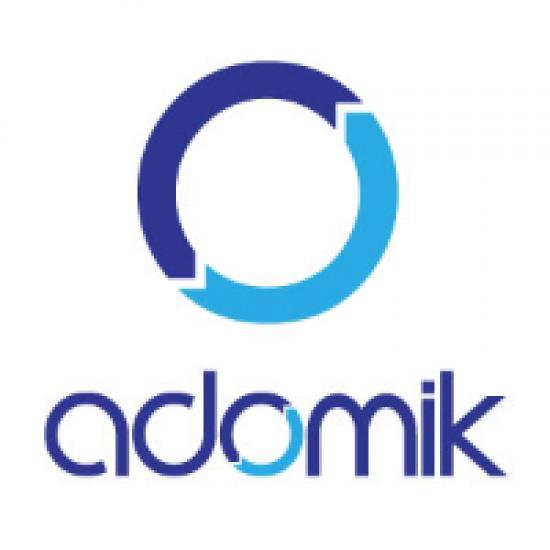 Adomik