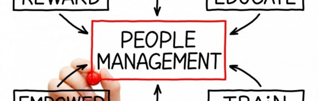 strategic human resource planning in business Strategic human resource management give emphasis to organizational codes of moral values and manage public crash of business shrm provide tactic and proposal to the director of organization shrm take your business to the new level, integrates hr workflow, defines new goals, aligned employee work force for business flourishment.