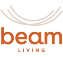 Beam Living