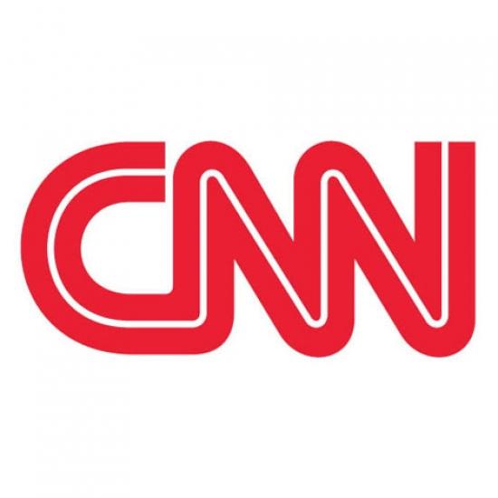 Case Study: CNN