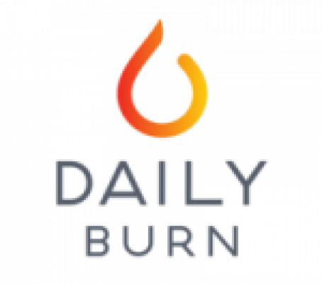 The Daily Burn