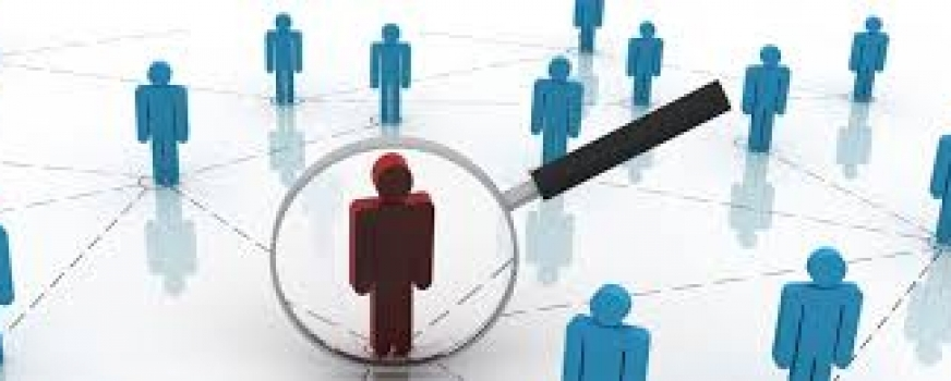 <h5><strong>Executive Recruitment: 12 Reasons Why Companies Hire Executive Search Firms</h5></strong>