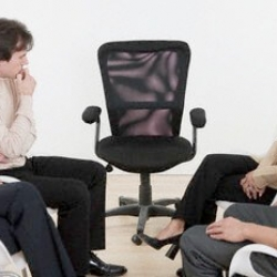 <h5><strong>The job market is so good, candidates aren&#8217;t even showing up for interviews </h5></strong>