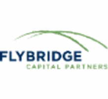 Flybridge Capital