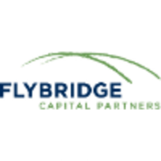 Flybridge Capital Partners