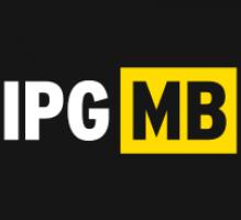 IPG MediaBrands