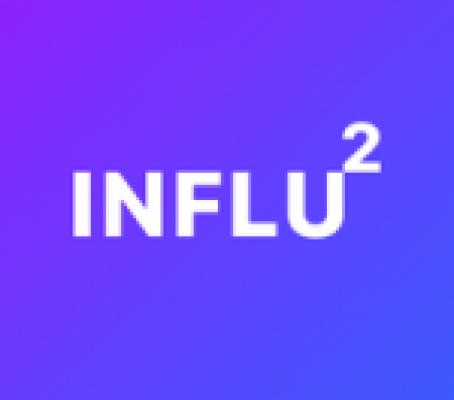 Influ2