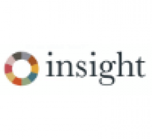 Insight Strategy Group