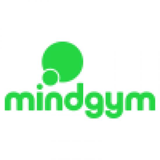 MindGym