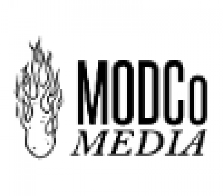 MODCo