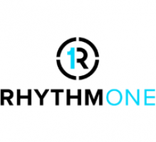 RhythmOne