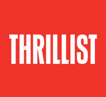Thrillist Media