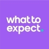 What to Expect