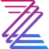 Ziff Media Group