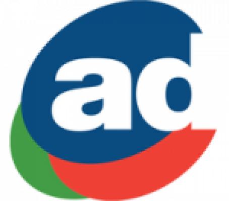 adMarketplace