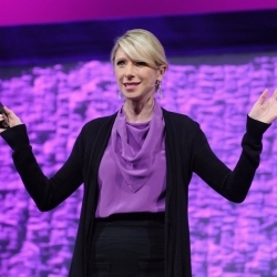<h5><strong>A Harvard psychologist says people judge you based on 2 criteria when they first meet you</strong></h5>