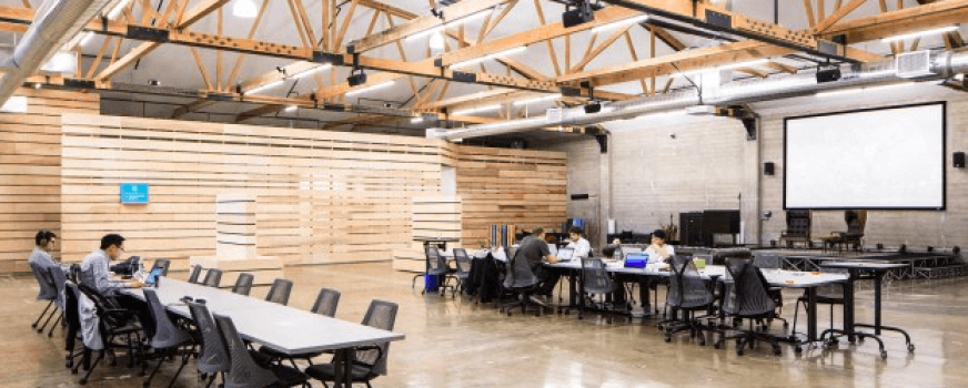 <h5><strong>$1 billion startup Automattic is closing its San Francisco office and having everyone work from home</h5></strong>