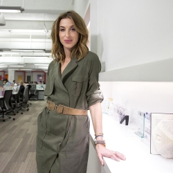 <h5><strong>Birchbox CEO explains how emailing strangers can help you get ahead</h5></strong>
