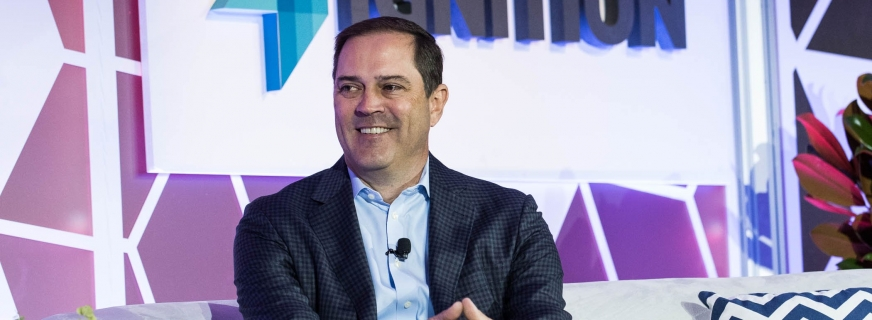 <h5><strong>The first tech IPO of 2017 is canceled: Cisco is buying AppDynamics for $3.7 billion</strong></h5>