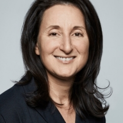 <h5><strong>Meet the Woman Joining Airbnb's Executive Team</strong></h5>