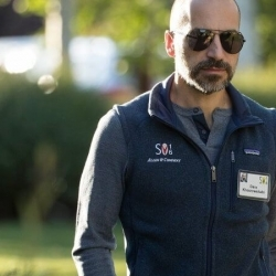 <h5><strong>Uber Just Hired a New CEO. Here's Why It Makes Perfect Sense</h5></strong>