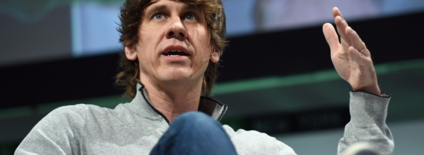 <h5><strong>Start-ups &#038; Hiring: After Years of Challenges, Foursquare Has Found its Purpose + Profits</h5></strong>