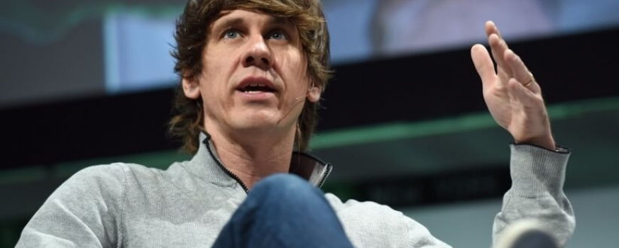 <h5><strong>Start-ups & Hiring: After Years of Challenges, Foursquare Has Found its Purpose + Profits</h5></strong>