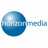 Case Study: Horizon Media