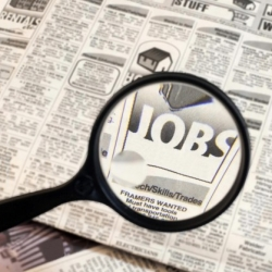 <h5><strong>Five Reasons Right Now is the Perfect Time to Job-Hunt</h5></strong>