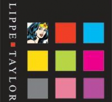 Case Study: Lippe Taylor