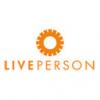 Case Study: Live Person