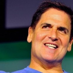 <h5><strong>Headhunting & Recruiting: Mark Cuban Says This Will Soon Be the Most Sought-After Job Skill</h5></strong>