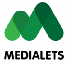 Case Study: Medialets