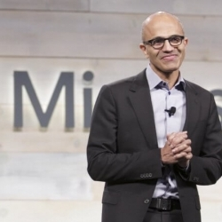 <h5><strong>Microsoft's CEO Sent an Extraordinary Email to Employees After They Committed an Epic Fail</h5></strong>