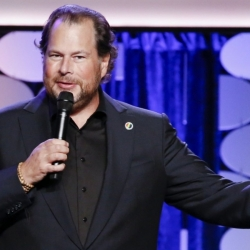 <h5><strong>Diversity + Inclusion: The CEO of Salesforce Found Out His Female Employees Were Paid Less Than Men. His Response Is a Priceless Leadership Lesson</h5></strong>