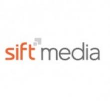 Sift Media