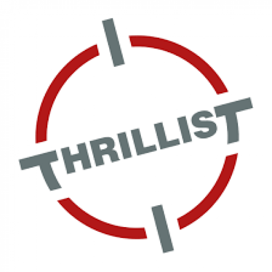 Case Study: Thrillist Media
